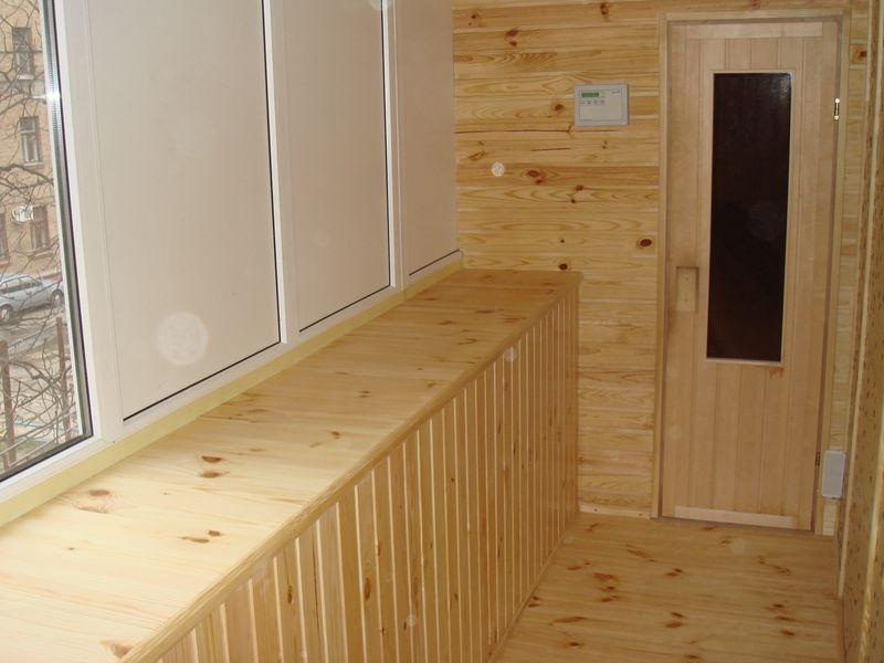Poser faux plafond lambris pvc formulaire de devis for Faux plafond lambris